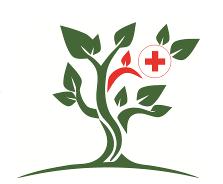 Первый онкологический научно-консультационный центр